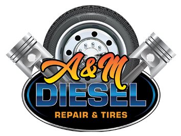 A&M Diesel and Tire