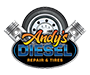 Andy's Diesel and Tire